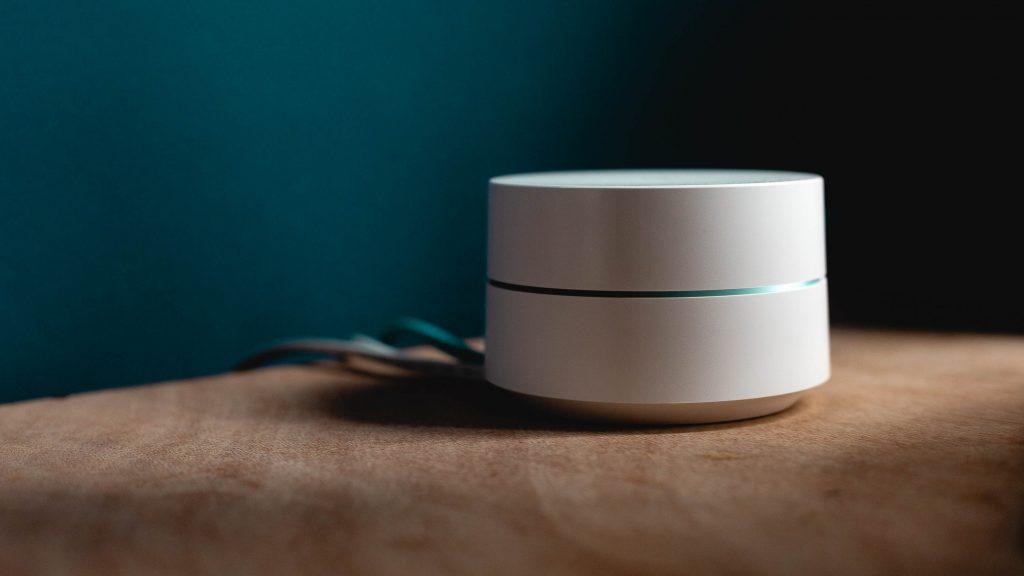 smart home hub to save money