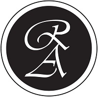 Rapture Audio Logo
